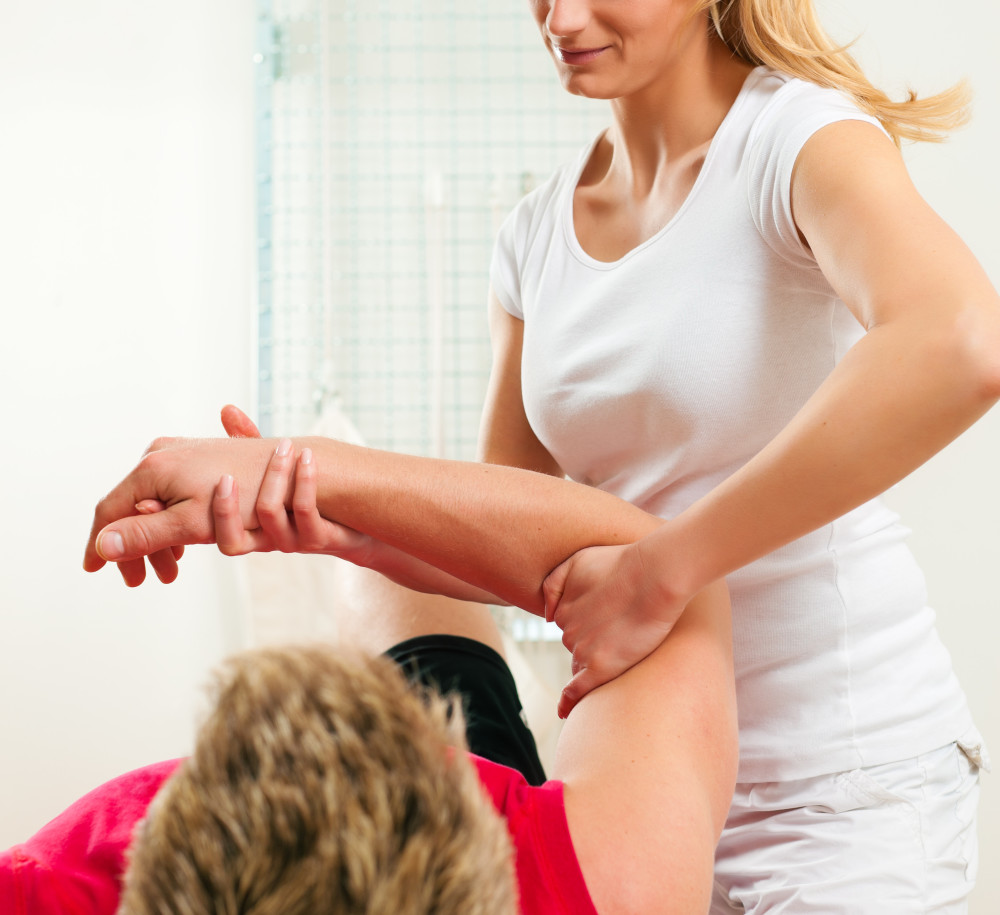 Communication on this topic: What Is Tendinitis, what-is-tendinitis/